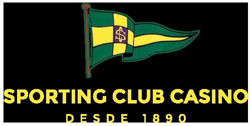 Casino Club Juncal